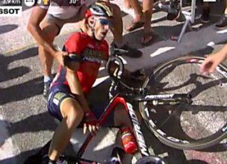 ciclismo-Nibali-caduto-2018