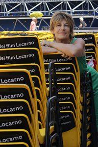cinema-locarno-Stella_s