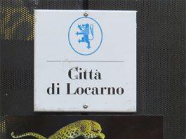 cinema-locarno-logo-18