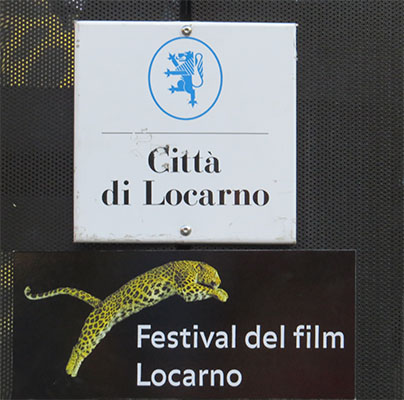 Photo of Il Locarno Festival: i vincitori