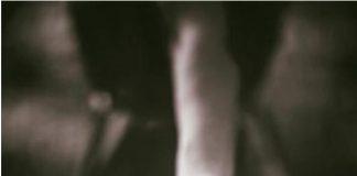 tomasino-disincanto-22-07-18