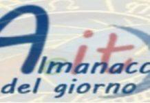 ALMANACCO-wp-18