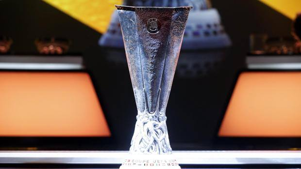 Photo of Sorteggi Europa League
