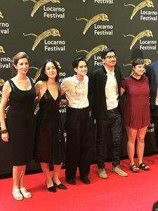 cinema-Locarno-18