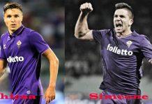calcio-chiesa-simeoni-fiorentina