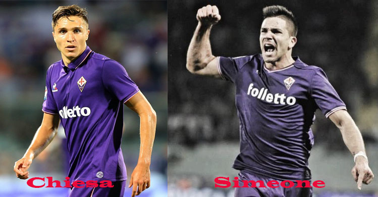 Photo of Serie A. Sboccerà la 'Viola' Fiorentina?