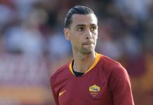 calcio-pastore-roma-sett-18