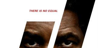 cinema-equalizer-2-denzel_washington