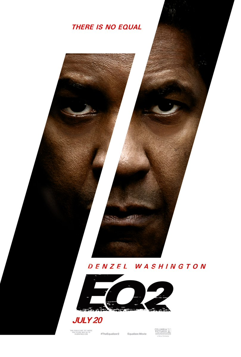 cinema-equalizer-2-denzel_washington