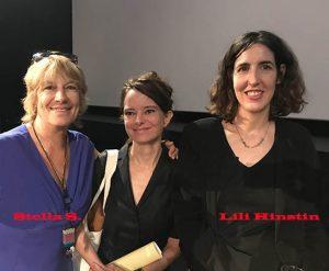 cinema-locarno-stella-Lili_Hinstin