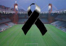 genova-calcio-marassi-lutto