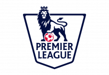 calcio premier league