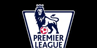 calcio premier league