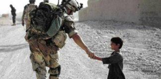 soldato-missione-pace