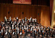 spettacolo-Pappano_Orchestra