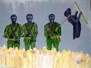 Beslan-strage-veltri-