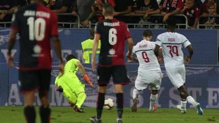Photo of Serie A – Solita Juve, Roma choc, Lazio col brivido