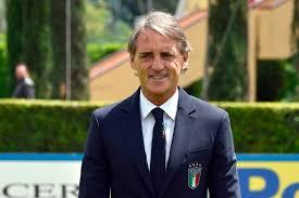 Photo of Calcio. Italia: la prima di Mancini, con la Nations League, buona a metà