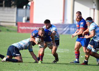 rugby-Halvorsen-Thor