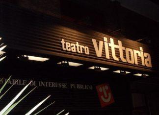 teatro-vittoria