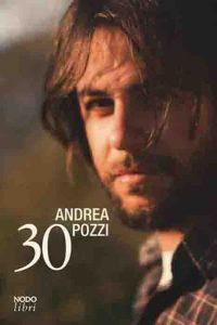 Andrea-pozzi
