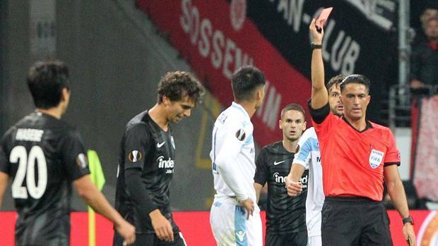 Photo of Europa League – Milan in rimonta, tracollo Lazio