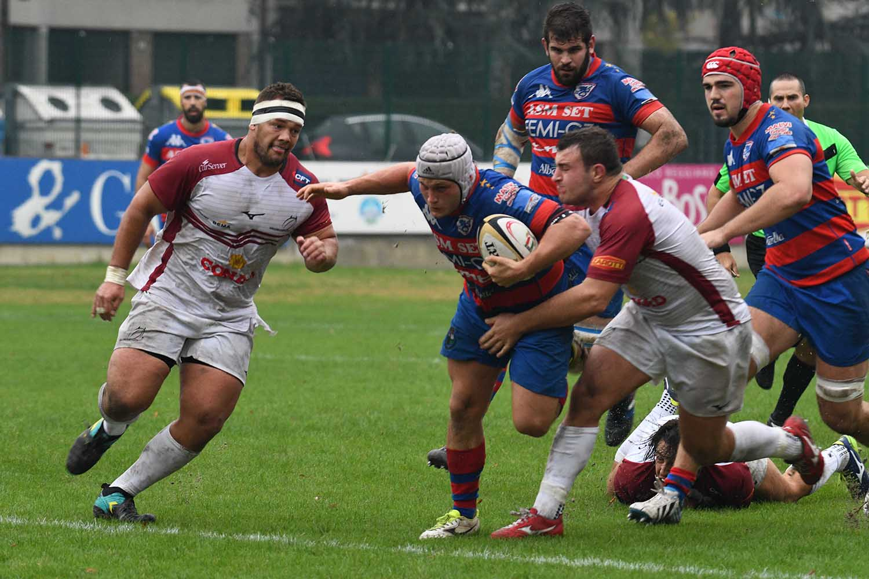 Rugby-Cadorini-06-10-2018