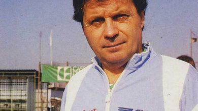 """Photo of Racconti di sport – Eugenio """"Neno"""" Fascetti: 80 volte grazie"""