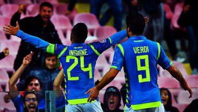 Photo of Europa League. Col vento in coppa