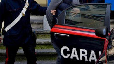 Photo of Corruzione all'Agenzia delle Entrate – Arrestati un dipendente ed un commercialista