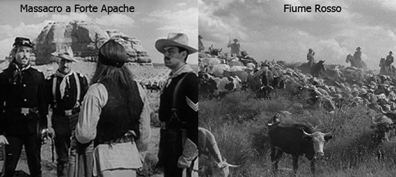 Massacro_forte_apache-Fiume_rosso