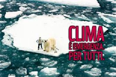 clima-emergenza