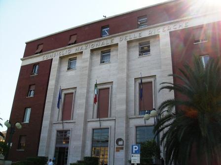cnr-roma-2018