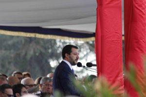 gis-21-Salvini