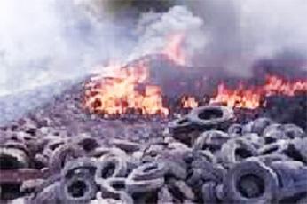 incendio-rifiuti-gomme-lombardia
