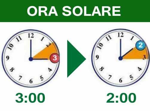 ora-solare-2018