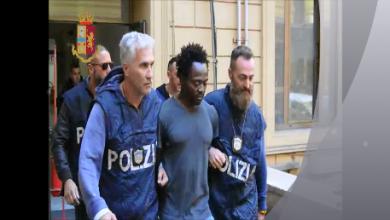 ps-arresto 3 stupro-omicidio-niger-25.10.2018
