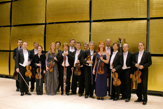 spettacolo-Wiener-concert-verein_copy-Niko-Wytoshinsky.jpeg