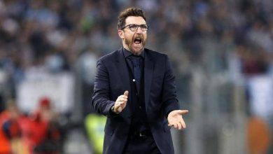 Photo of Serie A 13a giornata – Juve ed Inter di prassi, la Roma?