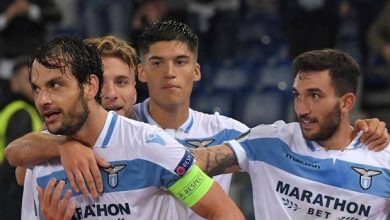 Photo of Europa League  – Lazio missione compiuta, Milan ancora in ballo