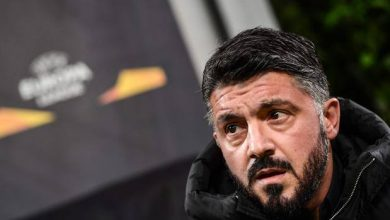 Photo of Milan, ancora uno sforzo.