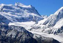 Grand-Combin-Aosta
