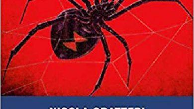 Gratteri-storia-segreta-ndrangheta
