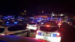Polizia locale-casamonica (2)