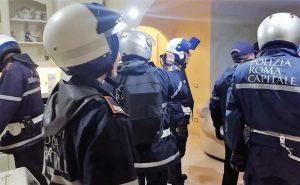 Polizia locale(4)