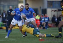 Rugby-(foto On-rugby.it) Italia-australia-nov-18