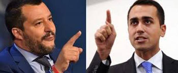 Salvini-Di_Maio nov.18