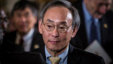 Steven-Chu-Nobel