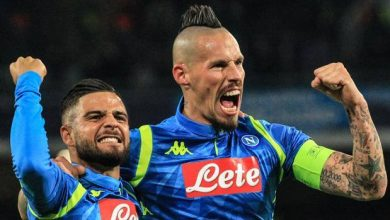 Photo of Serie A. 22ma giornata. Clamoroso a Torino: il Parma ferma la Juve sul 3-3!