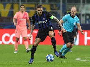 Photo of Champions League. Inter e Napoli, pari e avanti